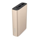 Belkin F8M989BTC00 - Power Pack 6600 - Rose Gold -