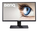 Benq GW2270. Diagonal de la pantalla: 54,6 cm (21.5), Brillo de pantalla: 250 cd / m², Resolución de la pantalla: 1920 x 1080 Pixeles. Color del producto: Negro, Color de pies: Negro. Sistema operativo Windows soportado: Windows 7 Enterprise, Windows 7 Enterprise x64, Windows 7 Home Basic, Windows 7 Home Basic x64, Wind. Ranura para cable de seguridad: Kensington, Interfaces de montaje VESA: 100 x 100 mm, Ángulo de inclinación: -5 - 20°. Voltaje de entrada AC: 90-264 V, Consumo de energía (inactivo): 0,5 W, Consumo energético: 21 W