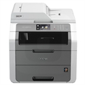 Brother DCP9020CDWYY1 -
