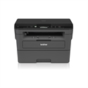 Brother DCPL2530DW -