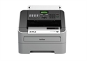 Brother FAX2840 -