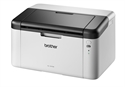 Brother HL1210WZX1 -