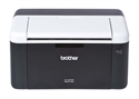 Brother HL-1212W - 20 Ppm Hq1200 (2400X600 Ppp)32 Mb Gdi Usb 2.0 Hi Speed. Capacidad De Papel Para 150 Página