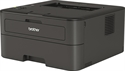 Brother HLL2340DWZX1 - Brother HL-L2340DW - Impresora - monocromo - a dos caras - laser - A4 - 2400 x 600 ppp - h