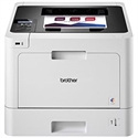 Brother HLL8260CDWLT - Doble Bandeja 250 Hojas Lt330cl