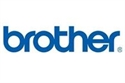 Brother LJ0963001 - BROTHER HL-2460 FUSOR