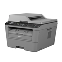 Brother MFCL2700DWZX1 - Brother MFC-L2700DW - Impresora multifunción - B/N - laser - Letter A (216 x 279 mm)/A4 (2