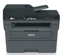 Brother MFCL2710DW -