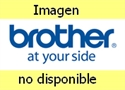 Brother PA-BT-4000LI - (Aprox. 300 Ciclos De Cargas)