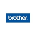 Brother PARB001 -