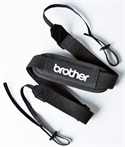 Brother PASS4000 -
