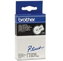 Brother TC201 -
