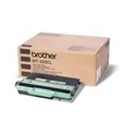 Brother WT-220CL - Recipiente Brother Para Toner Residual Dcp9020cdw/ Mfc9140cdn/ Mfc9330cdw/ Mfc9340cdw Reci