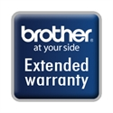 Brother ZWOS03MFC7460DNT1 -
