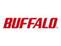 Buffalo EWNBD01-1Y - Extended Warranty 1 Year - Ts7000 Series (Up To 48Tb) - Duración: 12 Months; Nivel De Serv