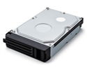 Buffalo OP-HD2.0S-3Y - BUFFALO OP-HDS Series OP-HD2.0S - Disco duro - 2 TB - hot-swap - 3.5'' - SATA 3Gb/s - para