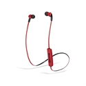 Bultaco BL-HE-MK16-02 - Auriculares Bultaco Gaming Division Lobito Bt Slim Con Bluetooth, Micro Integrado, Ideal P