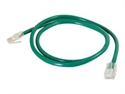 C2g 83060 - C2G Cat5e Non-Booted Unshielded (UTP) Network Patch Cable - Cable de interconexión - RJ-45