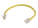 C2g 83100 - C2G Cat5e Non-Booted Unshielded (UTP) Network Patch Cable - Cable de interconexión - RJ-45