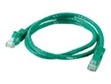 C2g 83427 - C2G Cat6 Booted Unshielded (UTP) Network Patch Cable - Cable de interconexión - RJ-45 (M)