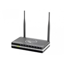 Cambium-Networks C000000L025A - Cnpilot R200 Eu , 802.11N Single Band 300Mbps Wlan Router With Ata - Lan Port N: 4,00 N; L