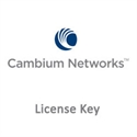 Cambium-Networks C000045K007A - Pmp 450 20 To Uncapped Mbps Upgrade Key -