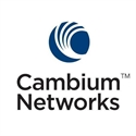 Cambium-Networks C000065K051A - Ptp 650 5/10/15/20 Mhz Channel (Up To 200Mbps) License Per End -