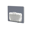 Cambium-Networks C050045A103A - 5 Ghz Pmp 450M Integrated Access Point, 90 Degree (Eu) -