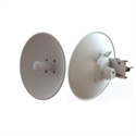 Cambium-Networks C050045H012A - 5 Ghz 450B - High-Gain Wb Sm  4-Pack -