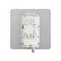 Cambium-Networks C050055H011A - Ptp 550 Integrated 5 Ghz (Row) With Eu Line Cord -