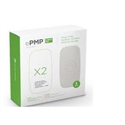 Cambium-Networks C050900B073A - Epmp Bridge In A Box  5 Ghz (Eu) -