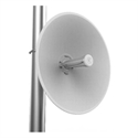 Cambium-Networks C050910C201A - Epmp 5 Ghz Force 300-25 High Row -