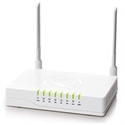 Cambium-Networks PL-R190VEUA-WW - R190v Eu Cord, 802.11N 2.4 Ghz Wlan Router With Built-In Ata -