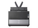 Dr-C225w Document Scanner