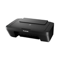 Canon MG2550S -