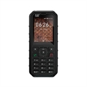 Cat CB35-DAB-EUR-EN - MOVIL SMARTPHONE CAT B35 RUGERIZADO DUAL SIM NEGRO MOVIL CAT B35 RUGERIZADO DUAL SIM NEGRO