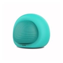 Celly COLORSPEAKER02 -