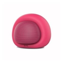 Celly COLORSPEAKER04 -
