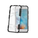 Celly PRYSMA800TR - Prysma Cover Iphone 7 Y 8 Transparente - Material: Policarbonado; Color Primario: Transpar