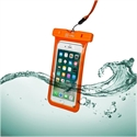 Celly SPLASHBAG18OR -