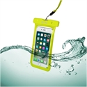Celly SPLASHBAG18YL -