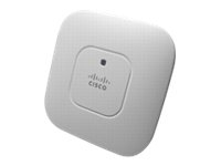 Cisco AIR-CAP702I-E-K9 Cisco Aironet 702i Controller-based - Punto de acceso inalámbrico - Wi-Fi - Banda doble