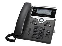 Cisco CP-7841-K9= Cisco UP Phone 7841