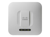 Cisco WAP561-E-K9 Cisco Small Business WAP561 - Punto de acceso inalámbrico - Wi-Fi - Banda doble