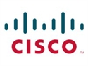 Cisco ASA5500X-SSD120= - Cisco - Unidad en estado sólido - cifrado - 120 GB - hot-swap - Self-Encrypting Drive (SED