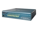 Cisco ASA5505-50-BUN-K8 -