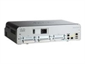 Cisco CISCO1941-SEC/K9 - Cisco 1941 Security Bundle - Router - GigE