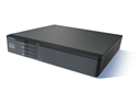 Cisco CISCO867VAE-K9 -