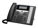 Cisco CP-7861-K9= - Cisco UP Phone 7861