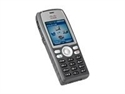 Cisco CP-7925G-W-K9= - Cisco Unified Wireless IP Phone 7925G - Teléfono VoIP inalámbrico - IEEE 802.11b/g/a (Wi-F